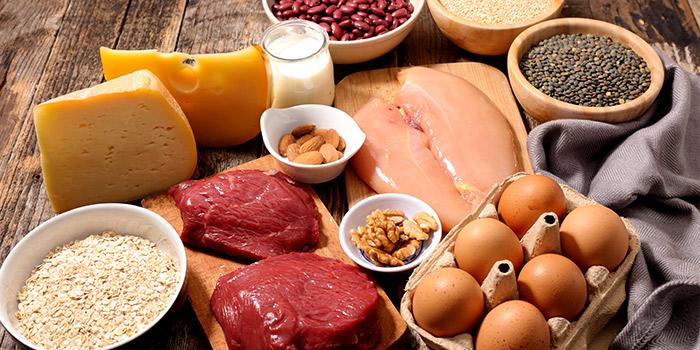 karbonhidrat-diyeti