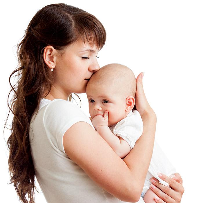 Anne Çalışmıyorsa 'Süt Parası' Alabilir mi?