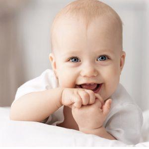 Yenidoğan Bebeklerde İshal ve Yapılması Gerekenler