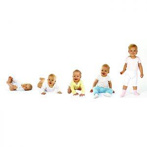Anne Babalar Büyümenin İzlenmesi Gününe Dikkat!