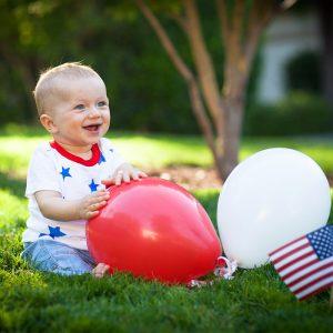 Amerika'da Doğum Yapmak Artık Hayal Değil