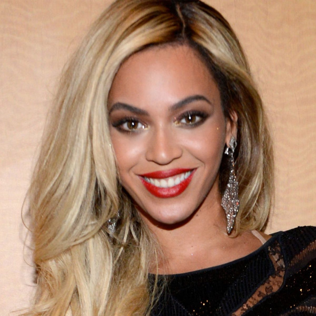 Hamileliğinde de Şıklığından Ödün Vermeyen Kadın: Beyonce