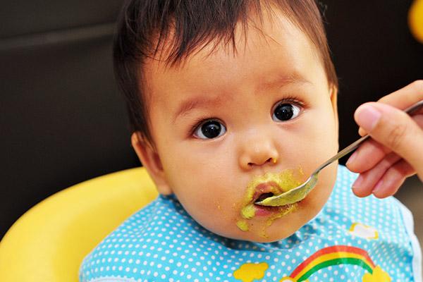 Bebek Emzirme Süresi