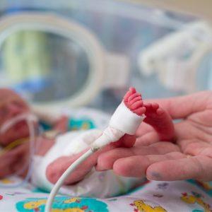 Erken Doğumun Nedenleri ve Alınabilecek Önlemler