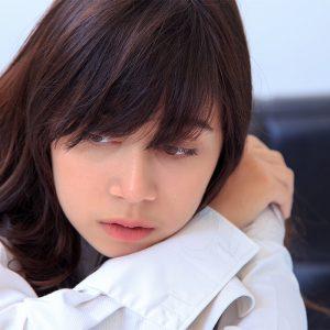 Hamilelik Depresyonuyla Baş Etmek İçin Bunları Yapın!