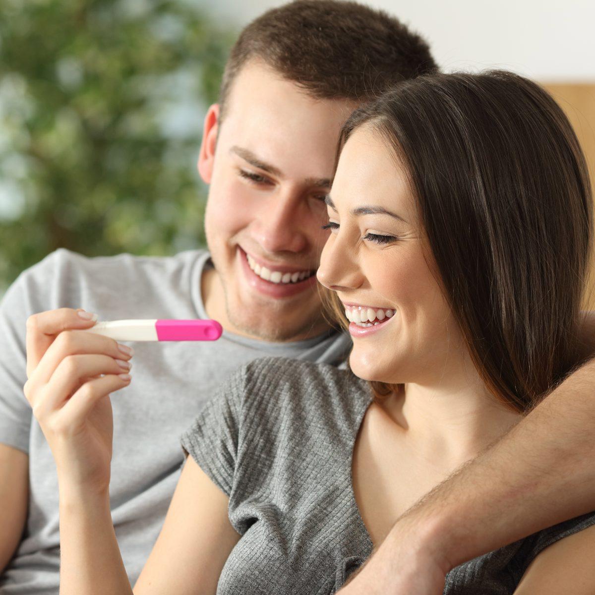 Hamilelikte Artan Hormonların Üzerinizdeki Etkisini Yakından Tanımak İster misiniz?