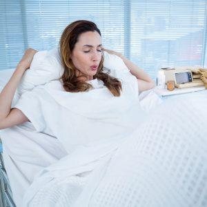 Hipnoz Doğum Yöntemi ile Gerçekten Ağrısız Doğum Mümkün mü?