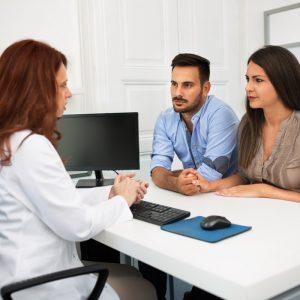 Başarı Oranının Yüksek Olduğu Gebelik Tedavisi: Aşılama Yöntemi