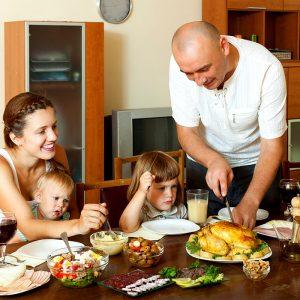 Bebeğe Sofra Alışkanlığı Kazandırmada Uygulanacak Çok Basit Yöntemler