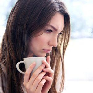 Doğum Kontrol Hapı Depresif Semptomları Artırıyor