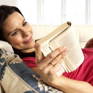 Anne Adaylarının Büyük Kurtarıcısı 'Doğuma Hazırlık Kitapları'