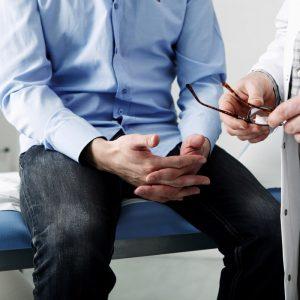 Erkeklerde Kısırlığa Neden Olan 8 Sorun