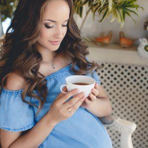 Gebelikte Kafein Tüketmenin Zararları Saymakla Bitmiyor