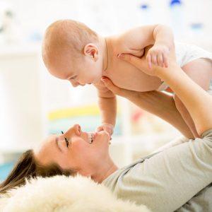 Evhamlı, Rahat Veya Disiplinli…İşte Burçlara Göre Annelik!