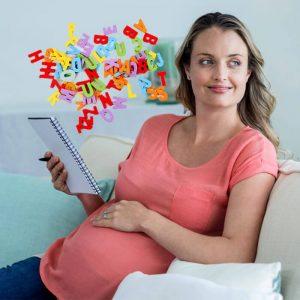 Bebeğinize Ad Koymadan Önce 'İsim Analizi Testi' Yapın!