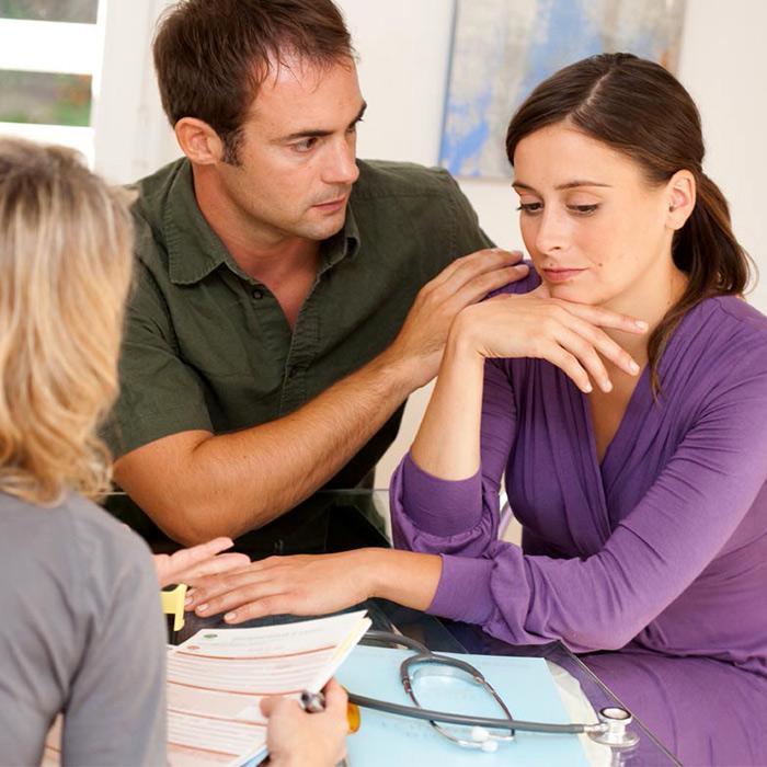 Kadınlarda kısırlık tedavisi nasıl yapılır? Aşama aşama tedavi yöntemleri