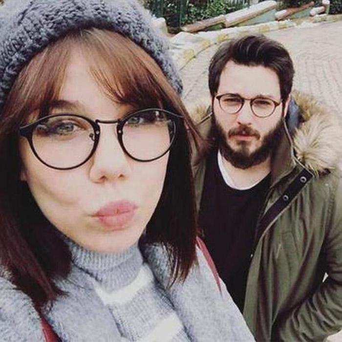 Pucca ve Osman Karagöz Bebeklerinin İsmini Görünce Şok Oldu!