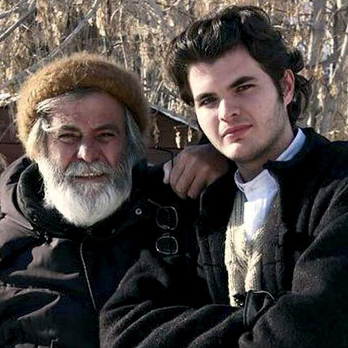 Tarık Akan'ın Oğlu Barış Üregül Baba Oluyor!