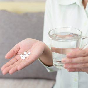 Asprinin Bir Kullanım Alanı Daha Çıktı: Kısırlık Tedavisi