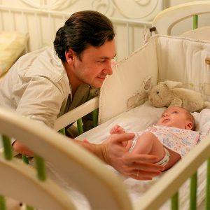 Babaların Hiç Kimsenin Bilmediği 'En Baba' Halleri