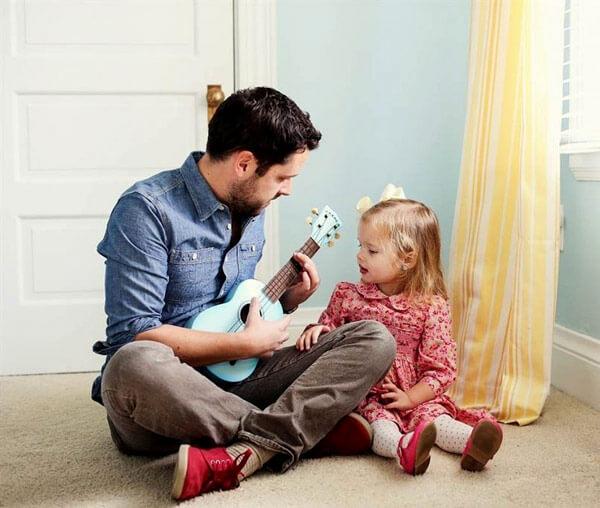 en-müzisyen-baba