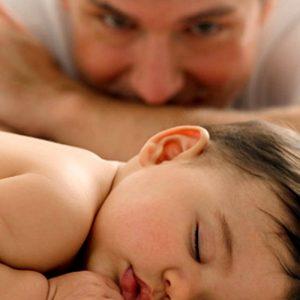 Erkekleri Baba Yapacak Sperm Radarı Keşfedildi!
