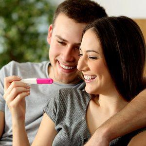 Hamile Kalmak İçin En Doğru Zamanlama ve Cinsel İlişki Sıklığı