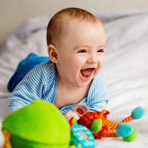Kuran-ı Kerim'de Geçen En Popüler Erkek Bebek İsimleri