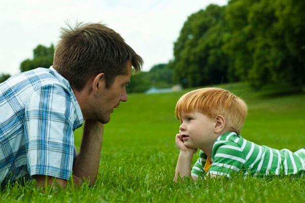 paylaşımcı-baba