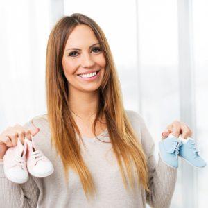 Hamilelikten Önce Bebeğin Cinsiyetini Belirlemek Mümkün mü?