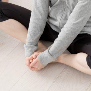Kegel Egzersizleri ile Doğumdan Sonra Vajinanızın Toparlanma Sürecine Destek Olun