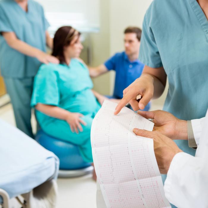 Devlet Hastanelerinde Hipnoz Doğum Eğitimleri Başladı!