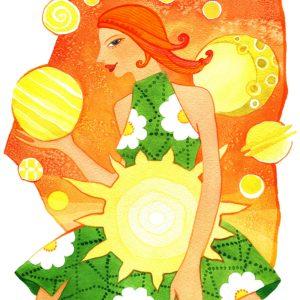 Güneş Tutulması Erken Doğum Riskini Arttırabilir