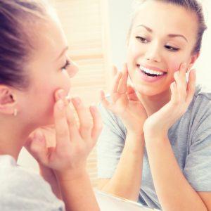 Gebelikte Cilt Bakımı İçin Korkmadan Uygulayabileceğiniz 10 Maske
