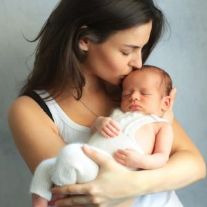 Normal Doğum Sonrasında İşinize Yarayacak 10 Önemli Bilgi