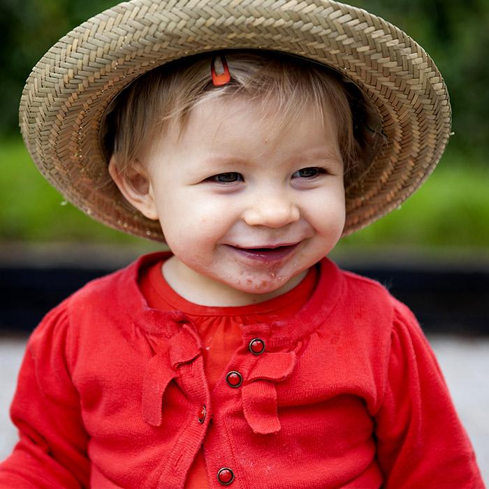Bebeklerde El Ayak Ağız Hastalığı Belirtilerine Dikkat!