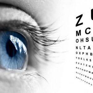 Gebelikte Göz Sağlığını İhmal Etmeyin