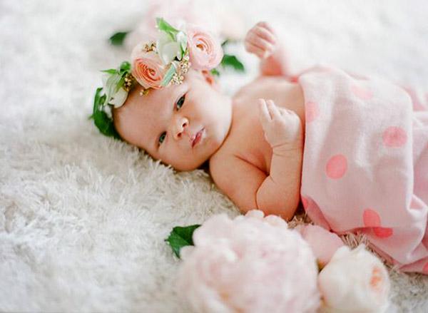 yazın bebek kıyafet ipuçları