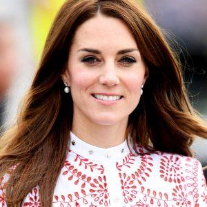 Kate Middleton Anne ve Babalara Önemli Tavsiyeler Verdi
