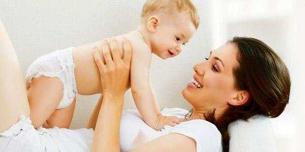 anne-bebek-arasındaki-ilişki