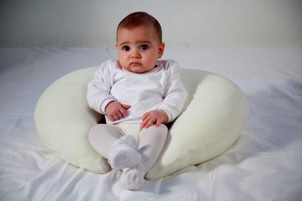 bebeklerde-destekli-oturma