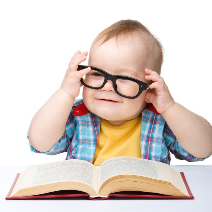 Bebeğinize Yabancı Dil Öğretirken İşinize Yarayacak Pratik Öneriler
