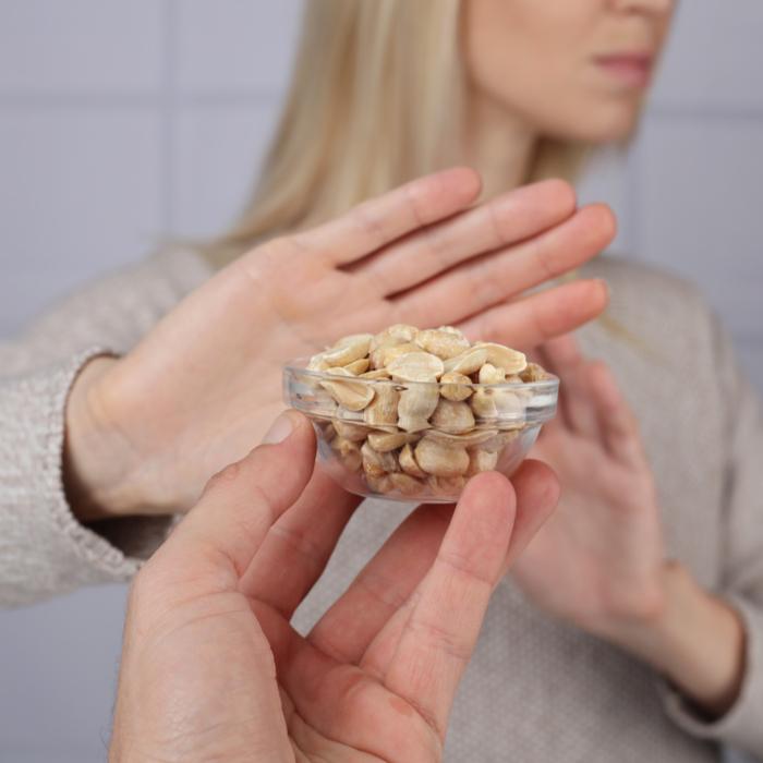 Emziren Annelerin Tüketmesi Önerilmeyen 10 Gıda