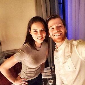 Adriana Lima ve Metin Hara İlişkisinde 'Bebek' Gelişmesi
