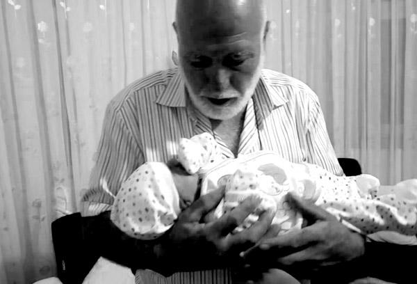 Bebeklere isim nasıl konur - bebeğe ad nasıl konur