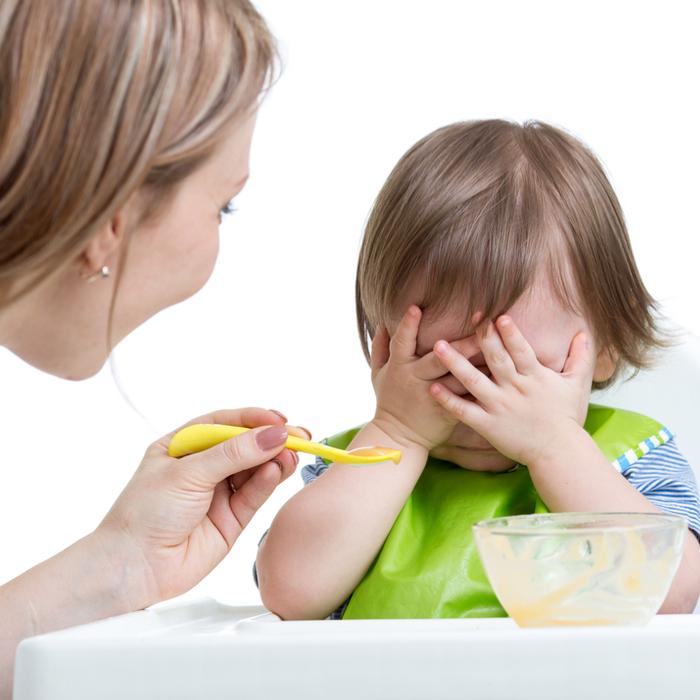 Bebek Mamalarında Alarm! Zararlı Madde Tespit Edilen Markalar Açıklandı