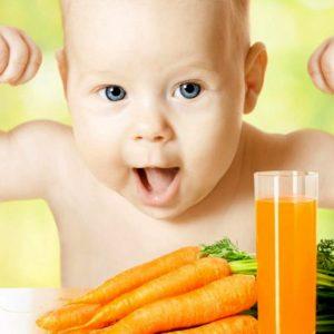 Bebeklerin Bağışık Sistemini Güçlendirmek İçin Uygulanacak Çok Özel Yöntemler
