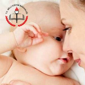 'Öğretmene Doğum Sonrası Belleticilik Görevi Verilir mi?' MEB Cevapladı!