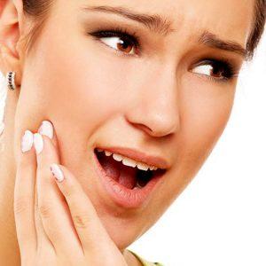 Gebelikte Diş Eti İltihabına Dikkat!